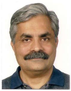 Founder-of-ONEMi-Abhijit-Bhandari