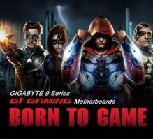 G1-Gaming-and-Black-Edition-websites