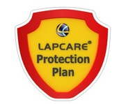 Lapcare-Protection-Plan