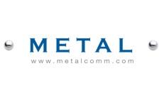 Metal-Communications-logo
