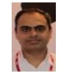 Pankaj-Mirchandani-Managing-Partner-RCA