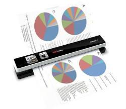 Portronics-scanner-Scanny 7