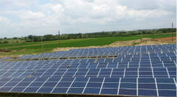 Rays-Power-Infra-10MW-Solar-Power-Plant-in-AP
