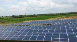 Rays-Power-Infra-10MW-Solar-Power-Plant-in-AP