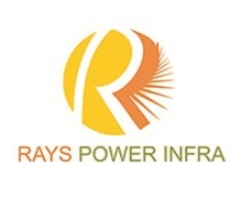 Rays-Power-Infra-logo