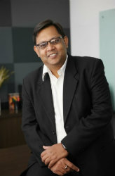 Shekhar-Sanyal-Director-and-Country-Head-The IET