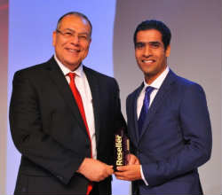 StorIT-Specialized-Distributor-Of-The-Year-and-Storage-VAD-Of-The-Year