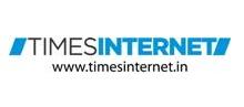 Timesinternet-logo