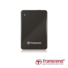 Transcend unveils 1TB ESD400 Portable Solid State Drives 5
