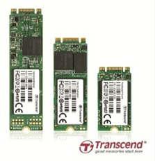 Transcend-MTS400-600-800-M