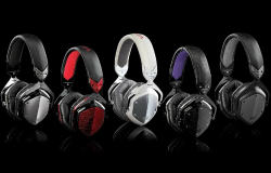 V-MODA-Crossfade-LP-OverEar-Noise-Isolating-Metal-Headphones