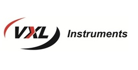 VXL-Instruments-logo
