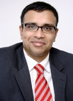 Vice-President-Strategic-Industries-SAP-India-Mathew-Thomas