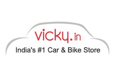 Vicky.in-logo