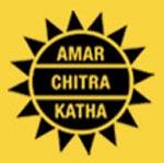 amar-chitra-katha-logo