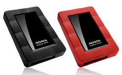 ADATA-SH14-500GB-Portable-Hard-Drive