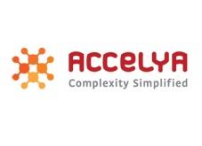 Accelya-logo