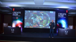 Adobe-Asia-Pacific-Evangelist-for-Creative-Cloud-Paul-Burnett