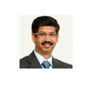 Anil-Patwardhan-KPIT-Technologies