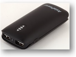 Asia Powercom-AP-5200D-portable-powerbank