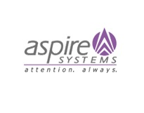 Aspire Systems-logo