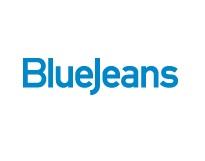 Blue Jeans Network-logo