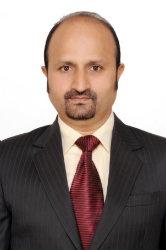 Brand-Head-Director-Sales-&-Support-at-Netrack-Ravi-Raj
