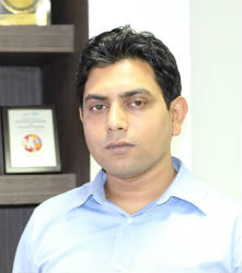 CEO-&-Managing-Director-at-Senrysa-Kumar-Saha