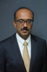 CEO-of-Ramco-Systems-Virender-Aggarwal