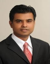 CEO-of-TechProcess-Payment-Services-Kumar-Karpe