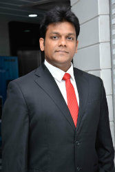 Chairman-and-Managing-Director-of-Maxx-Mobile-Ajjay-R-Agarwal