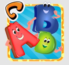 Chifro ABC app