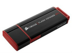 Corsair-Flash-Voyager-GTX-USB-Flash-Drive