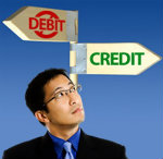 Debits-and-Credits