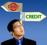 Debits-and-Credits