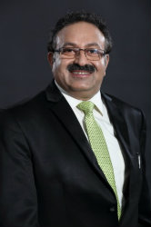 Executive-Vice-President-Canon-India-Alok-Bharadwaj