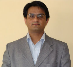Founder-&-CEO-at-Advaiya-Manish-Godha