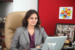 Founder-&-Managing-Director-of-Pulp-Strategy-Communications-Ambika-Sharma