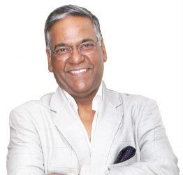 Founder-and-CMD-Oxigen-services-India-Pramod-Saxena