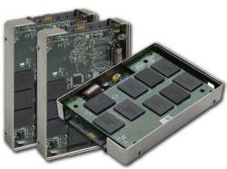 HGST-Ultrastar-SSD800MH.B