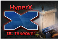 HyperX-OC-Takeover