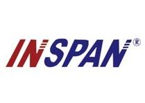 Inspan-Infotech-logo