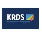 KRDS-LOGO