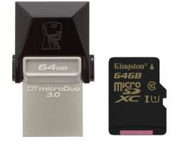 Kingston-DataTraveler-microDuo 3