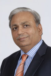 MD-&-CEO-of-Tech-Mahindra-CP-Gurnani
