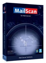 MailScan-logo