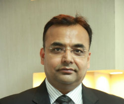 Managing-Director-India-Middle-East-and-SAARC-Aspect-Software-Sanjay-Gupta