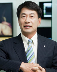 Managing-Director-of-LGEIL-Soon-Kwon