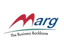 Marg-Compusoft-logo