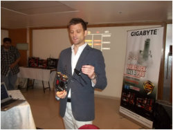 Marketing-Director-GIGABYTE-Motherboard-Business-Unit-Technical-Marketing-Department-Colin-Brix